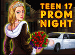 Teen 7 Prom Night