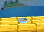 巧虎無人島大探險