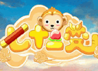 211games 72 Chenge