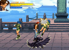 211games Kof Fighter 2014