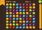 899games Fruit Match