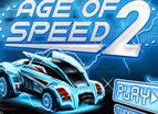 未來賽車2