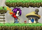 Maplestory Flash 002