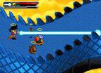 Arch Gba Dragon Ball Z Buu Fury