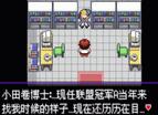 真-神奇寶貝漆黑的魅影5.0ex中文版BW