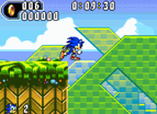 Arch Gba Sonic Adventure 2 Chinese