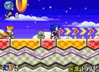 Arch Gba Sonic Adventure 3 Chinese