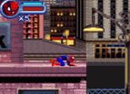 Arch Gba Spider Man Mysterio Menace Chinese