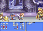 Arch Gba Tales Of Phantasia Final Chinese