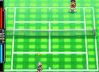 Arch Gba Tennis No Oji Sama 2004 Glorious Gold Chinese
