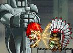 Maplestory Bandits Story Vs 1 ( Banditsstoryvs1 )