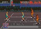 巴克利籃球2完美雙人版