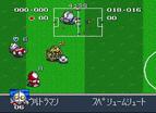 SD足球雙人版