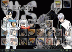 Bleach Vs Naruto 1.68