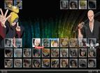 死神vs火影2.3