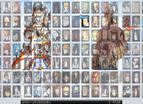 死神vs火影2.09塵封完美改版雙人版