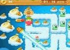 保衛蘿蔔2深海版