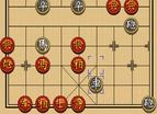 象棋3雙人版
