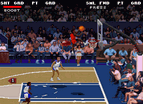 NCAA大學灌籃全螢幕