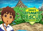 Diego出動救援