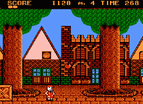 Donald Land Nes Good