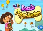 dora救狗狗