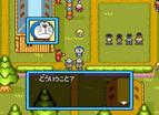 Doraemon 2 Nobita No Toys Land Daibouken