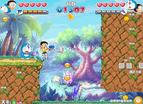 哆啦A夢勇闖巨人島雙人版