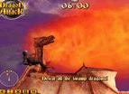 Dragon Attack