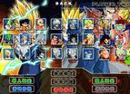 龍珠激鬥2.5雙人版