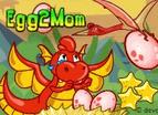 恐龍媽媽找蛋蛋