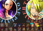 Fairy Tale Vs One Piece 1.0