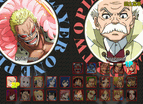 Fairy Tale Vs One Piece 1.1