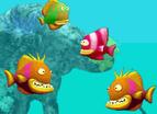 大魚吃小魚2