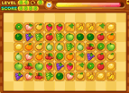 Fruit Connect Gold 2