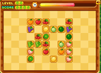 Fruit Connect Gold