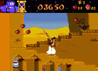 Game Aladin
