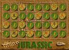 暗棋侏羅紀