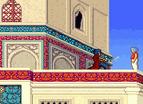 Game Prince2