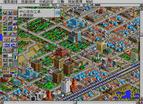 模擬城市2000中文版