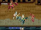 Goldaxe2 Sega