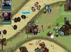 入侵守城2