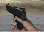 Last Bullet