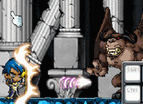 Maplestory Wrath Of The Cursed
