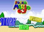 超級瑪莉63