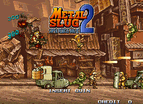 Metal Slug 2 Super Vehicle 001 V2.0