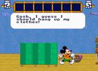 米老鼠玩具城全螢幕