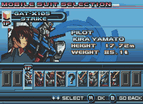 Mobile Suit Gundam Seed Battle Assault Gba