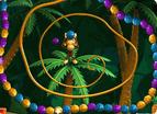 3D猴子祖瑪