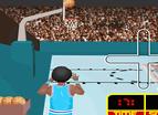 NBA三分球大賽